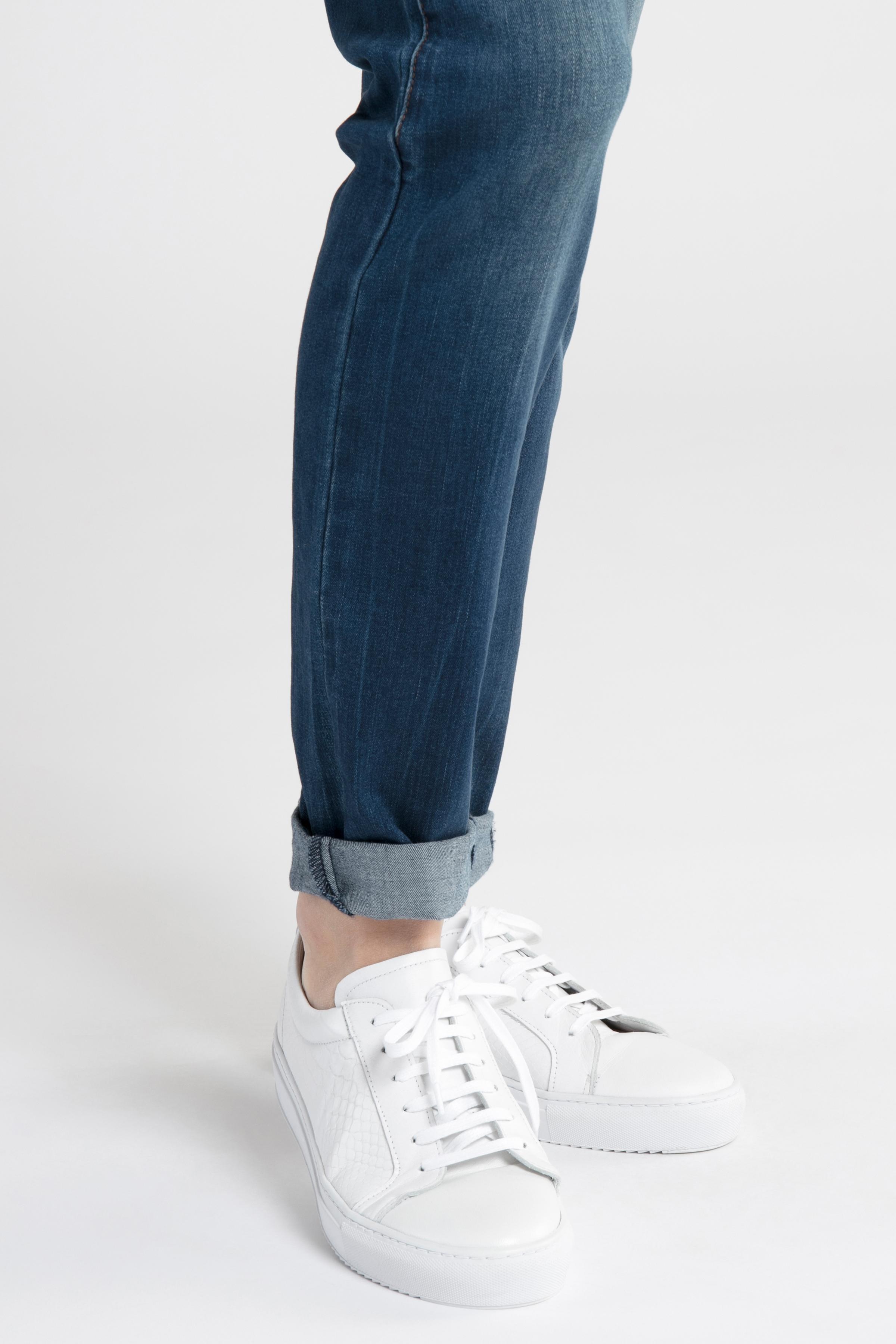 Vit Skor från Ichi - accessories – Köp Vit Skor från stl. 36-41 här