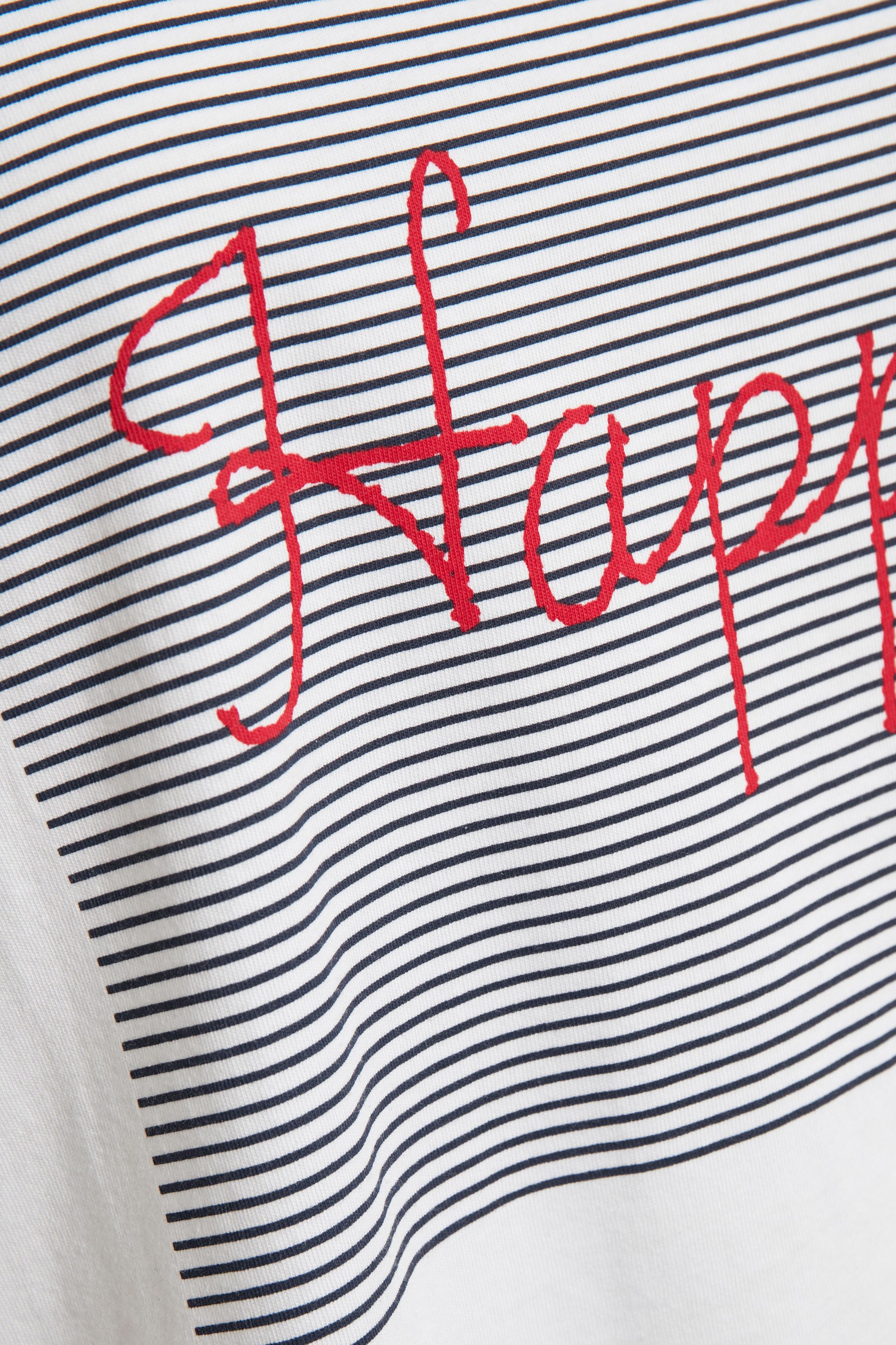 Weiss Kurzarm T-Shirt von Kaffe – Shoppen SieWeiss Kurzarm T-Shirt ab Gr. XS-XXL hier