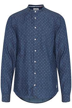 94467508fb2 Skjorter til mænd   Køb fede skjorter til mænd hos Bon'A Parte