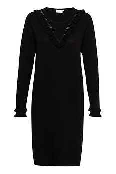 de1ca69d8365dc Sale jurken en tunieken   Koop jurken en tunieken in de sale bij Bon ...