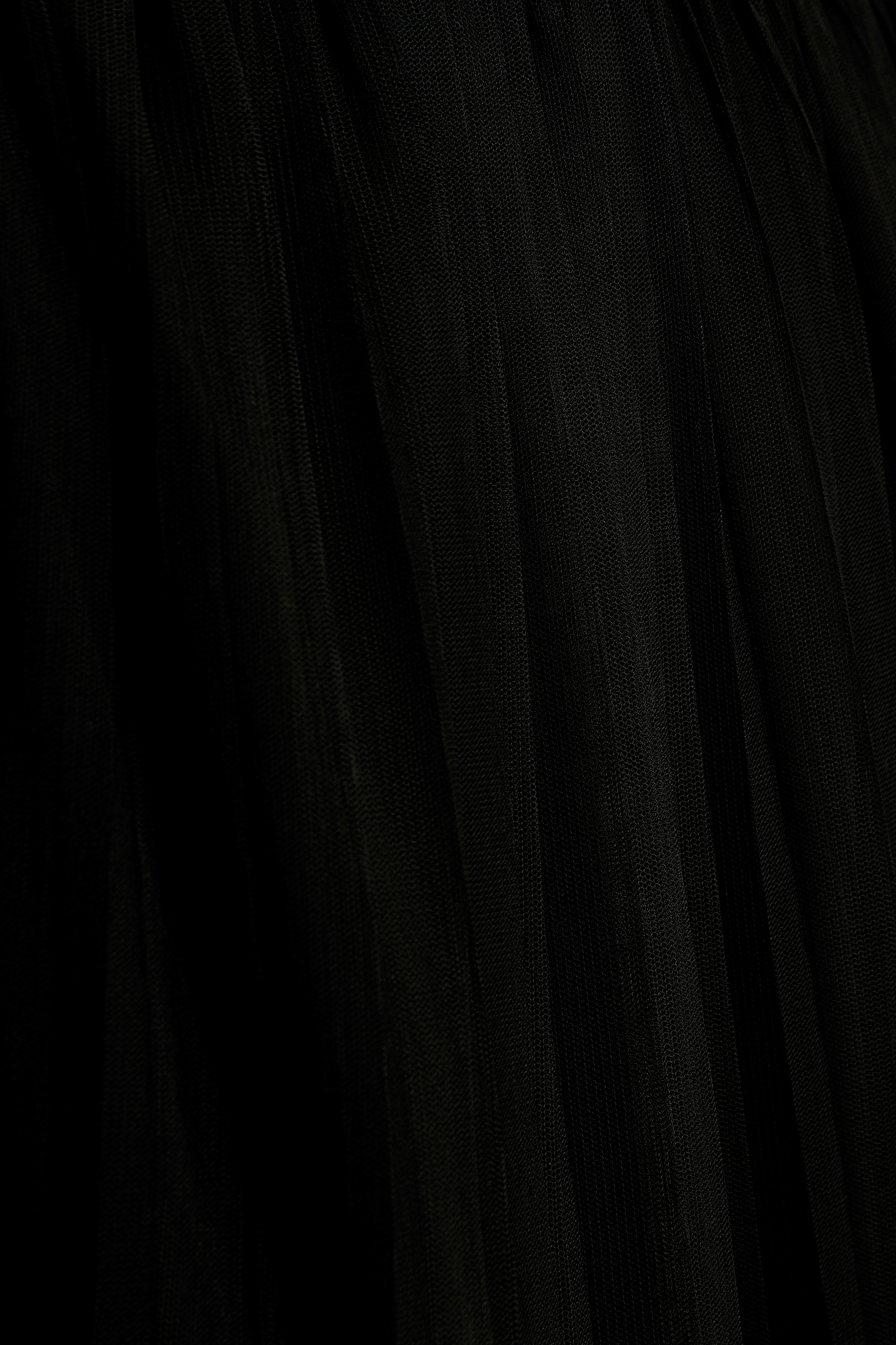 Zwart Rok van Kaffe – Door Zwart Rok van maat. 34-46 hier