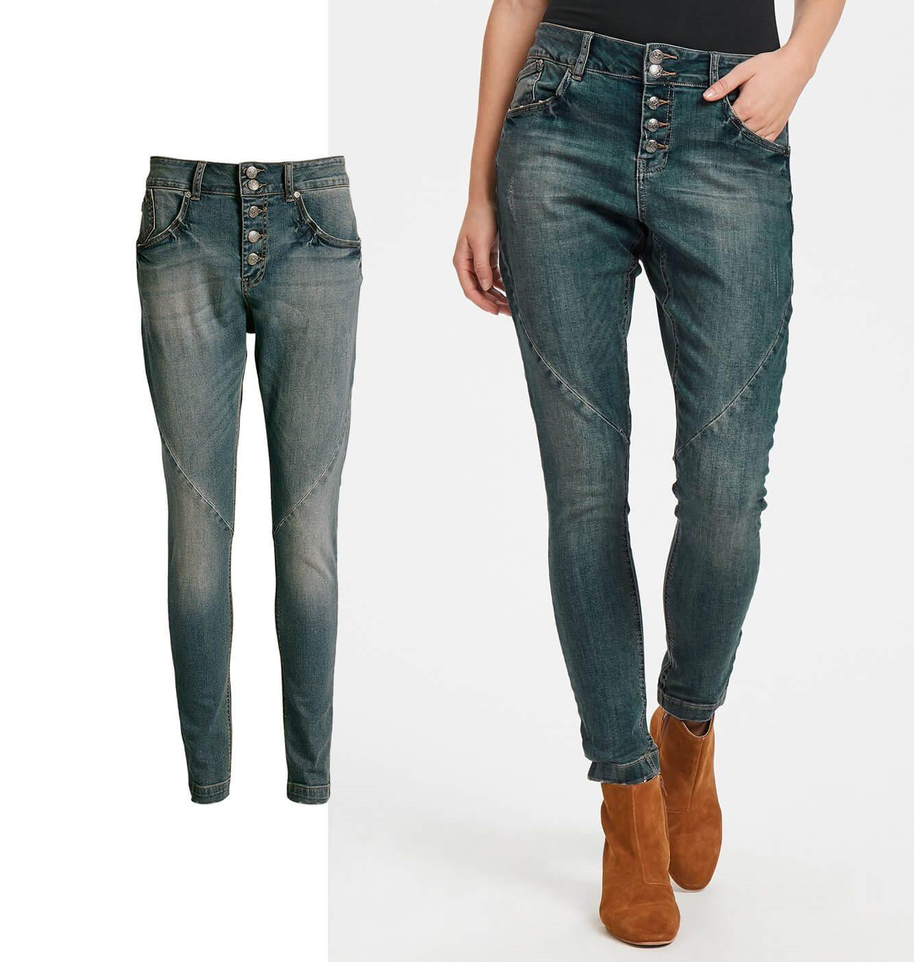 Jeans-guide 99014e18cda28